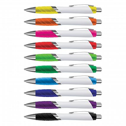 Trends Collection Pens