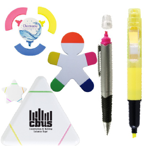 products/Highlighters.jpg