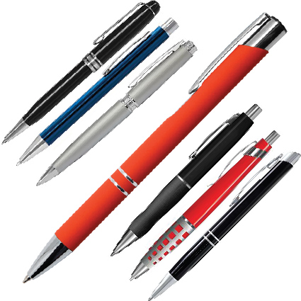 products/Metal Pens.jpg