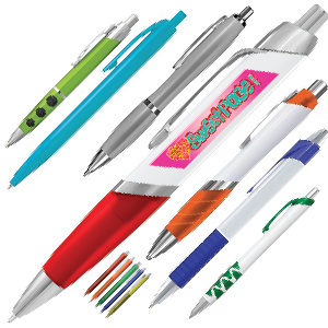 products/Plastic Pens.jpg